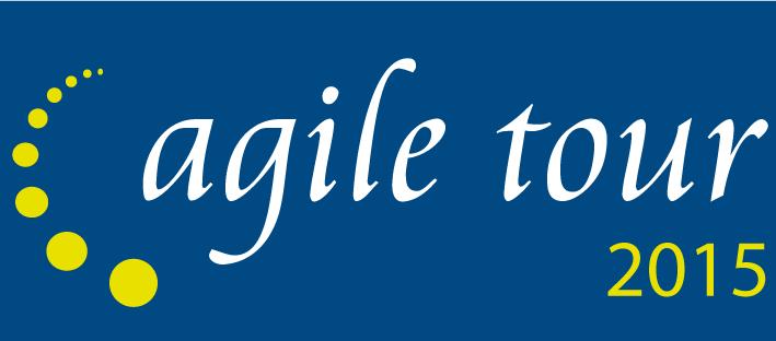 agiletour2015.png